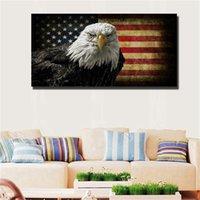 Фотографии на стене для гостиной масляной живописи плакаты печатает на холсте стены деко деко стены без оформления # 093