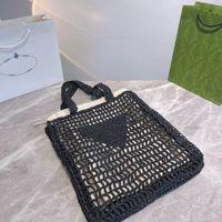 Saco de compras Luxo Messenger Designer marca sacos de ampulheta ombro moda crossbody bolsas com caixa