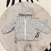 Sevimli Bahar Çocuk Ceket Sonbahar Çocuk Ceket Erkek Giyim Mont Aktif Erkek Rüzgarlık Bebek Giysileri Giyim A202