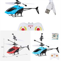 RC Aircraft Drones Global Drone Double HD Electric Control Remoto RC Aircraft Camera Electric Airplane Profesional del control remoto para