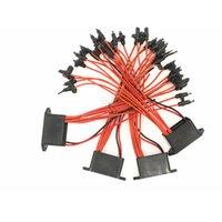 Бесплатная доставка отрицательный генератор переменного тока 220V выходной 6 кВ DC ионизатор плотность 60 Milion PCS / CM3 для очистителя воздуха