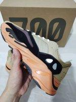 700 HUFMAME AMBER 500 TAUPLE ضوء الأحذية FX9033 الجيش الأرض الأخضر الكتان الضوء الخلفي v2 yecheil ييشاي سحابة الأبيض ثابت تشغيل أحذية رياضية مع مربع، استلام، الجوارب