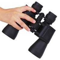 Binóculos de telescópio 10-180x100 zoom binóculos, ao ar livre com alta ampliação, oculares de alta definição