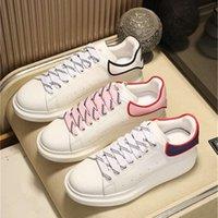 2021 Casal Casual Outdoor Dunk Dunk Sports Respirável Sapatos Não-Slip Produção de Fábrica Price Concessões Xianghuaqiang