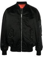 Abbigliamento_supplier01 Felpa a vento Felpa Topstoney Mens Giacca CyberPunk Casual Streetwear Company Zipper Cappuccio da esterno Cappotto Mens Taglia M-XX