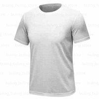 NCAA 2021 MEN Youth Women Tennis Shirts size S-XXL 02