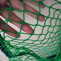 Практика для гольфа Чистый ватин Чистая Тяжелая спортивная подготовка СПИДа Полиэтилен Гольф Практика Мяч Учебные СПИДи 199 W2