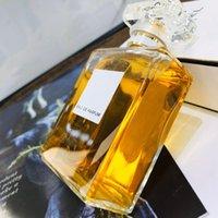 Parfüm Kokuları Bayan Parfum Kadınlar N5 EDP 100 ML Kaliteli Bayan Dispaly Erkekler Seks Örnekleyici