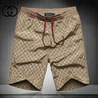 Mens Designer Sportswear Kleidung Sommer Shorts Track Hose Männer Kleidung Frau Mode Luxus Kleider Sweatpants Frauen Tops Trainingsanzüge