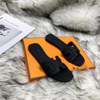 Primavera 2021 zapatos de mujer nueva, ideas novedosas, zapatos de diseño