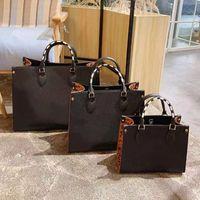 الأكمام المسائية الحقائب المصممين حقائب جلد طبيعي الماس جودة عالية السيدات سلسلة الكتف حقيبة crossbody