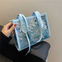 Clutch Crossbody Purses Shoulder Tote Backpack Handbag Designer Bags Purse Wallets Fashion Totes Shopping Messenger Top Quality Shellbags