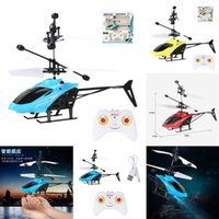 DronesS RC Drone Quadcopter HD remote WiFi GPS With One Electric Remote Control RC Aircraft Key Return Altitude Hold Image airplane