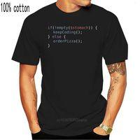 Erkek Tee PHP EE Aç Kodlayıcı - Erkekler Mektup Baskı Moda Erkek -s Yaz Kısa Kollu Pamuk T Shirtschildren's Giyim