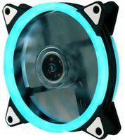 12cm Computerkühllüfter 120mm PC-Gehäuse Einzige LED-Fans
