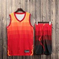 Мужская баскетбольная Джерси Индивидуальные Женщины, Молодежные Баскетбольные Личности Одежда для Баскетбола Дешевые Матч Обучение Рубашка Полиэстер Волокна