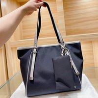 Handbags Designer Shoulder Bags Handbag Tote Bag Fashion brand Canvas High-capacity High-quality Different colors with original box size 31*28 cm