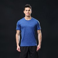 Men's Tracksuits Running Sportswear Quick Dry Sets Clothes Sports Joggers Training Gym Fitness Jogging
