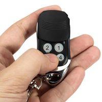 Chamberlain LifterMaster 4335E 4332E 4332E 4332E 4330E Remoto Controle de porta Abridor de porta de garagem 433.92MHz controlador de garagem Transmissor remoto
