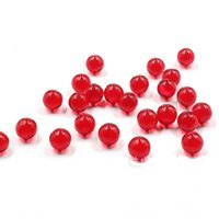 DHL or UPS shipping 6mm 12mm 20mm beads Terp Pearls Ball For for spin carb cap quartz banger nails rig glass bongs