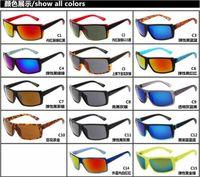 Wholesale VZ005 Model 10 Pieces lot VZ Sunglasses Men & Women Fashion Trend Sun Glasses Racing Cycling Sports Outdoor Sun Glasses Eyeglasses