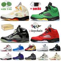 nike air foamposite One penny hardaway Penny de primera calidad zapatos de patada Mens Baloncesto Zapatos Black Aurora Crimson Doernbecher Red Trainers Sneakers