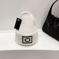 في الهواء الطلق الأزياء محبوك قبعة قبعة محبوك للجنسين تصميم دافئ بونيه الرياضة كاب الحياكة الهيب هوب قبعات 4 اللون أعلى جودة