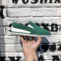 Özerklik Marka Bayan Rahat Ayakkabılar Tüm Maç Renk No-025 En Kaliteli Spor Ayakkabı Düşük Kesilmiş Nefes Casual Ayakkabılar sadece Toptan