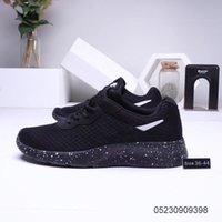 Maschio femmina tanjun 3 scarpe da corsa di alta qualità comodo sneakers leggero comodo formatori a piedi classici taglia 36-45 per uomo donna scarpa sportiva