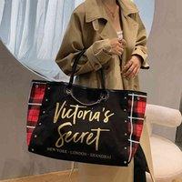2021 أزياء العلامة التجارية قماش حقائب السفر الأكياس حقائب اليد الفاخرة المرأة حقيبة كبيرة سعة كبيرة بسيطة البرية أكسفورد ladi حمل حقيبة