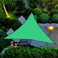 Shade Sun Shelter Outdoor Canopy Garden Patio Pool Sail Awning Camping Picnic Tent