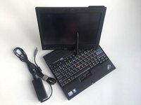 Lecteurs de code Scan Outils AllData V10.53 Software + MIT 2021 ATSG ATSG RÉPARATION AUTO IN 1TB HDD installé X200T ordinateur portable prêt à l'emploi