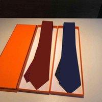 الراقية الحرير العنق الأزياء تصميم رجل الأعمال الحرير العلاقات الرقبة الجاكار الأعمال التعادل الزفاف العرس neckwearx003D