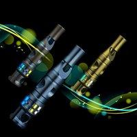EDC Titanio Aleación de Aleación al aire libre Supervivencia Supervivencia High Frecuencia Sonic Boom Multi Herramientas Mascotas Training Whistle OT63