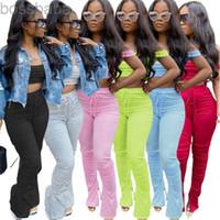 Летний дизайнерские женские шорты наряды 2 двух частей набор повседневных трексуитов леди одежда с короткими рукавами футболка сложенные брюки плюс размер 826