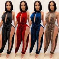 Mode Druck Sommerkleid Womens Sommer Midi Kleid Damen Kleid Seyx Sleeveless Vestidos Damenkleid Camisole #ucm