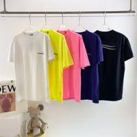 2021 Nuevo Pantalones de playa Sitio web oficial Synchronous Cómodo de tela impermeable Color de los hombres: Color de la imagen Tamaño de la UE KT51