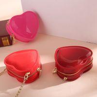 Top quality Women Wallets Coin Purses crossbody backpack Womens Handbag card holder shoulder tote Designer Bags M57456