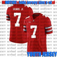 NCAA College Football Jersey Asdofigy Zkj Ghmcbvnm