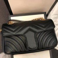 2021 Full Range Designers Luxurys saco simples bolsas bolsas atacado mulheres designer crossbody saco com caixa