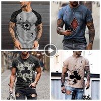 Mens T Shirt Tops Tee Tasarımcılar Giysi Tees Polo Gömlek Moda Kısa Kollu Eğlence Basketbol Formaları Erkek Giyim Kadın Elbiseler Adam Eşofman Erkekler Tişörtleri