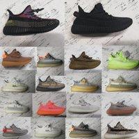 3M أحذية أطفال لامعة سوداء دائرة المخابرات العامة توهج سحابة بيضاء ثابتة الرضع أحذية رياضية للأطفال الصغار