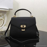 2021 luxury designer handbags evening bags chaise longue top leather material shoulder bag messenger fashionable decoration style