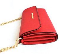 Top quality Evening Shoulder Bag Luxury Brand M Designer Women's PU Leather Crossbody Bags tote fashion girl gift Purse Handbags hobo vintage Handbag