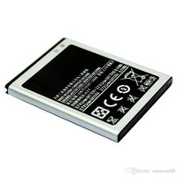 جديد بطاريات EB-F1A2GBU لسامسونج غالاكسي S2 I9100 9100 استبدال بطارية ليثيوم أيون