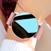 Smart Watch Women Men Lady Sport Fitness Smartwatch Sleep Heart Rate Monitor Waterproof Watches For IOS Android