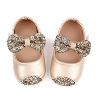 Baby Fu кожа ребёнок девочка младенца мокасины MOCC ботинки бахрома бахрома мягкие абодированные нескользящие обувь