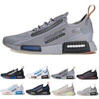 Nike air max 720 shoes airmax 720 متعدد اللون المعدني الابيض فولت الأحمر الشروق أحذية الرجال شبح الجري فرط الرقطة الروح تيل II الرجال النساء المدربين الرياضة أحذية رياضية