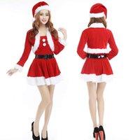 Мечтательный костюм сексуальная роль играть фото реалистичные рождественские дрс $ x72