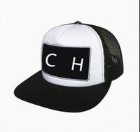 Hombre carta gorra bordado moda gorra masculino hip hop visera visera malla masculina hembra cruz punk béisbol sombrero envío gratis